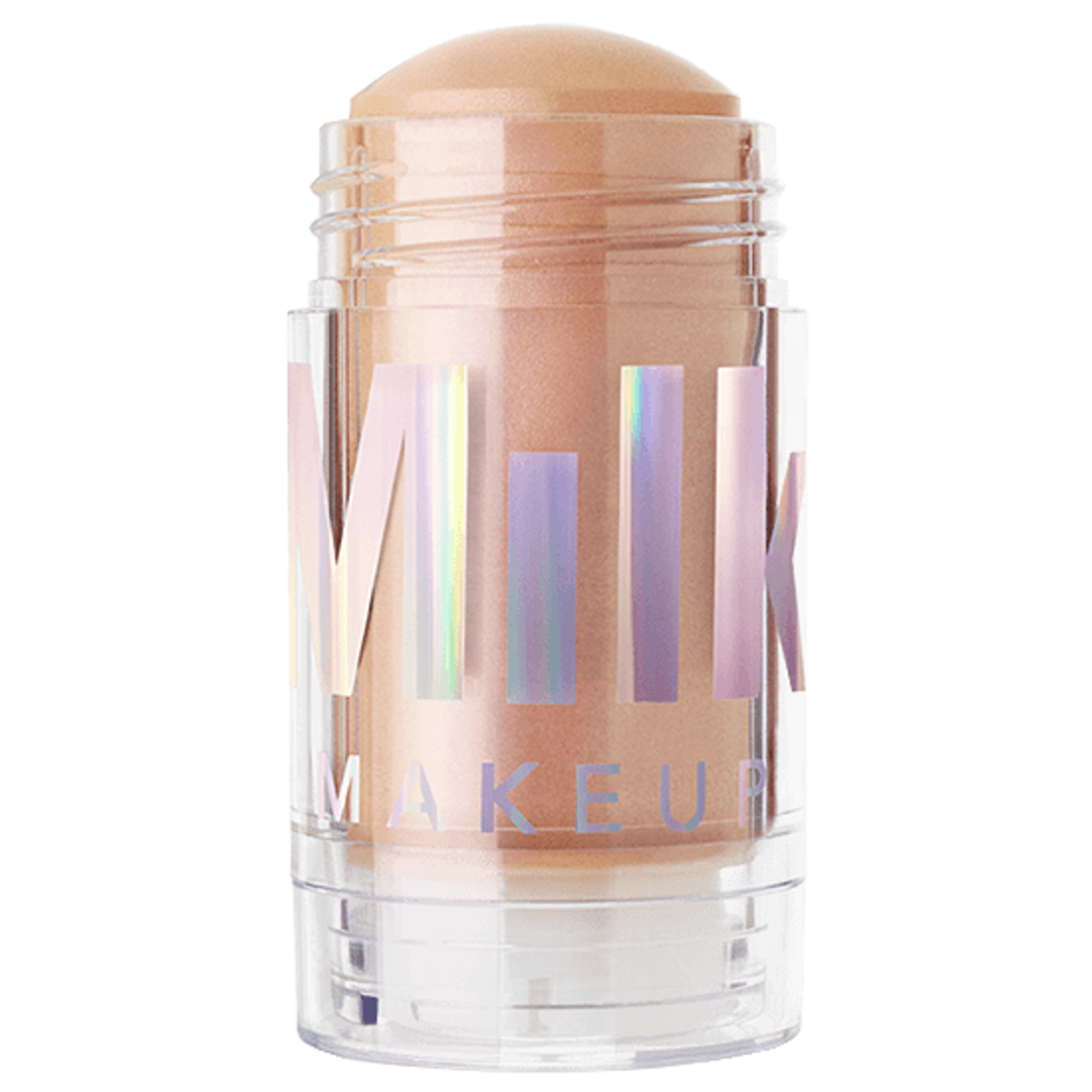 Milk Makeup Holographic Stick Mars