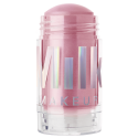 Milk Makeup Holographic Stick Stardust