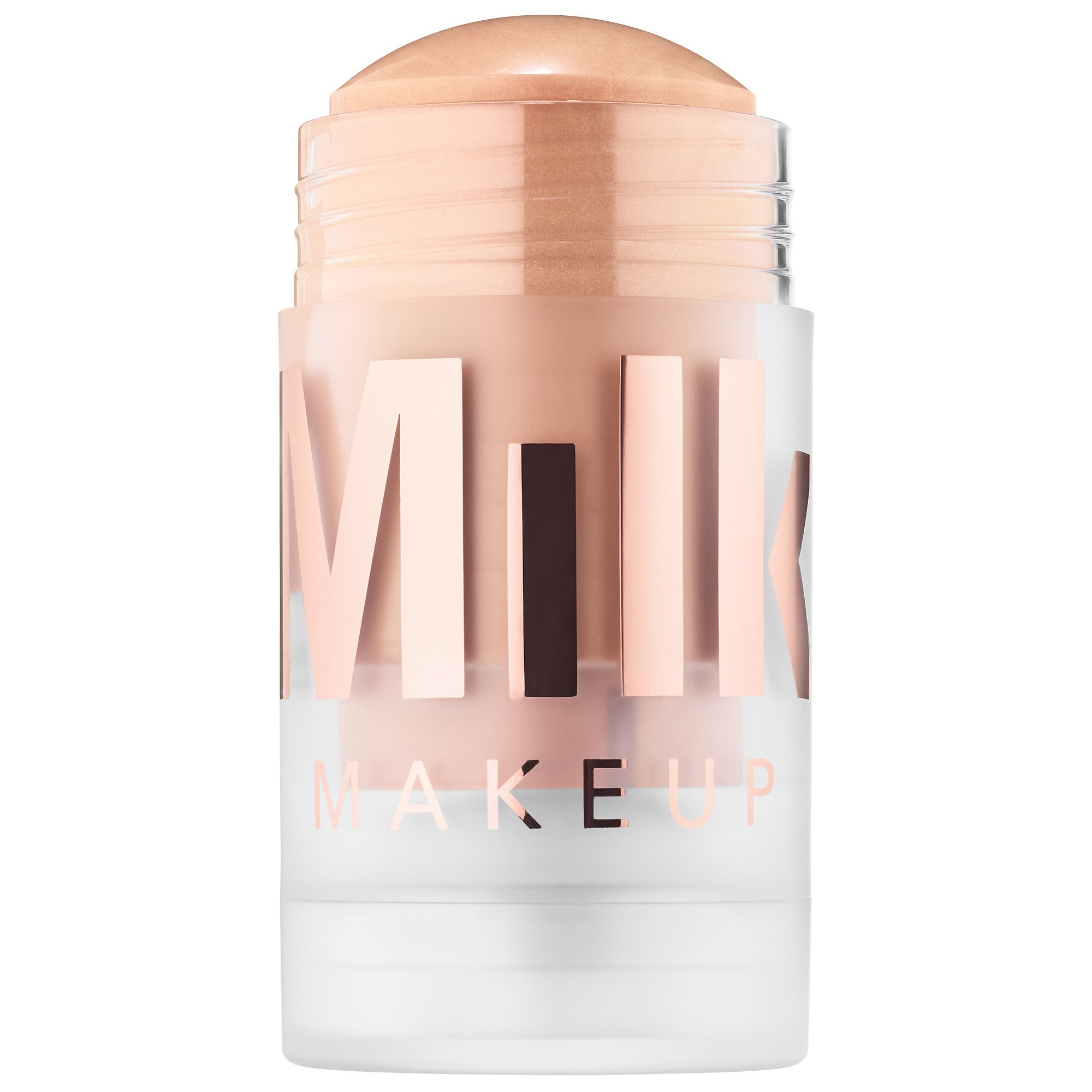 Milk Makeup Luminous Blur Stick Primer