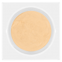 KKW Beauty Baking Powder Bake 3 Translucent Pale Yellow