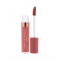 BH Cosmetics Rosey Raye Liquid Lipstick
