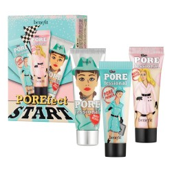 Benefit Cosmetics POREfect Start Kit