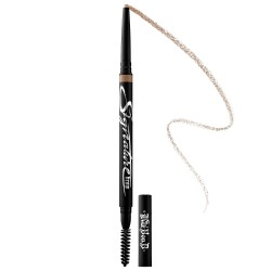 Kat Von D Signature Brow Precision Pencil Blonde