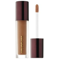 Hourglass Veil Retouching Fluid Almond