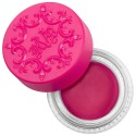 Kat Von D 24-Hour Super Brow Long-Wear Pomade Magenta