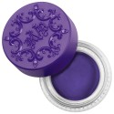 Kat Von D 24-Hour Super Brow Long-Wear Pomade Roxy Purple