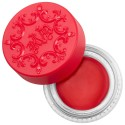 Kat Von D 24-Hour Super Brow Long-Wear Pomade Scarlet