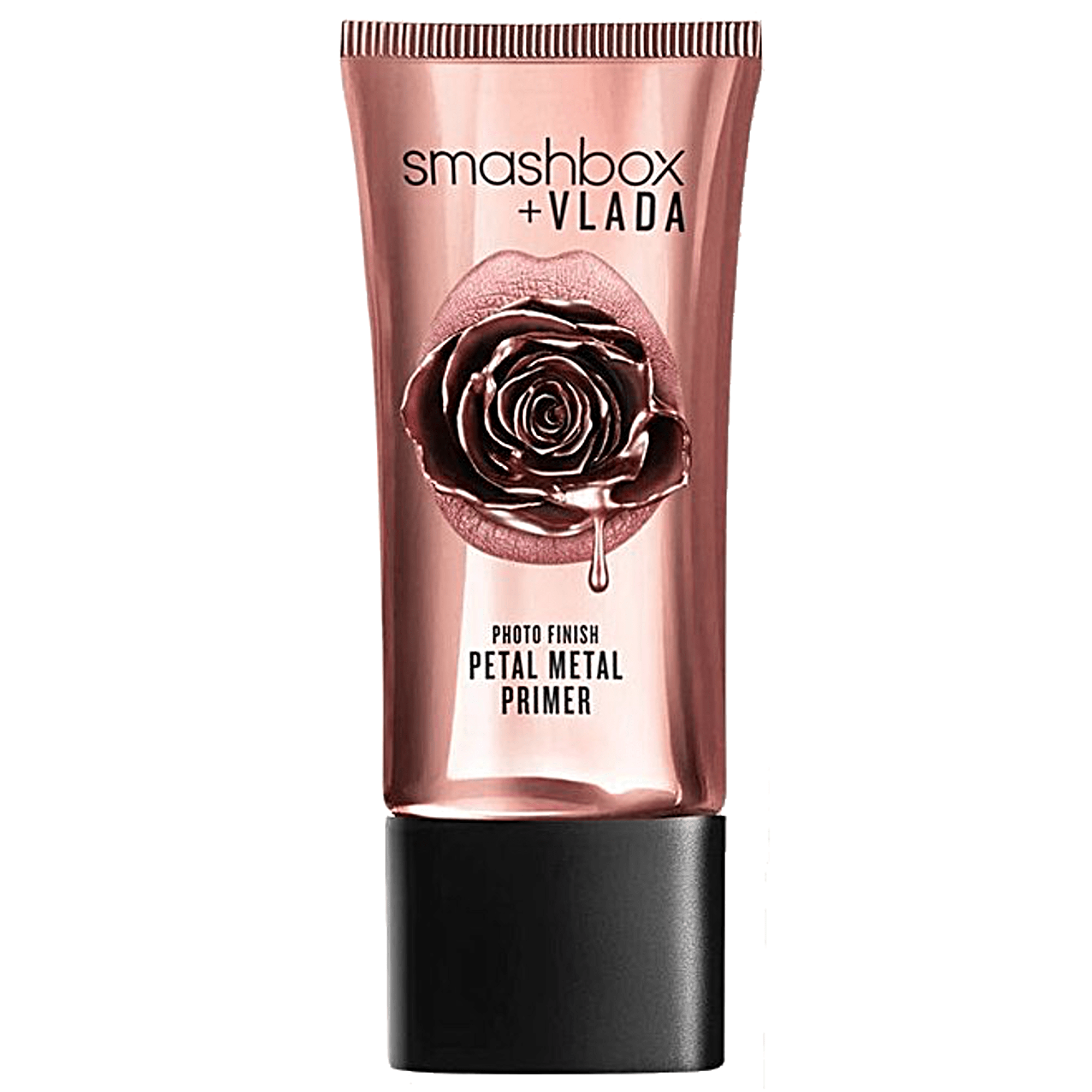 Smashbox x Vlada Petal Metal Photo Finish Primer