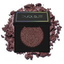 Dose Of Colors Block Party Single Eyeshadow Double Take