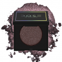 Dose Of Colors Block Party Single Eyeshadow Hot Mesh