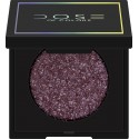 Dose Of Colors Block Party Single Eyeshadow My Jam