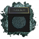 Dose Of Colors Block Party Single Eyeshadow Nightsky