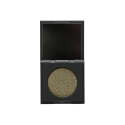 Dose Of Colors Block Party Single Eyeshadow Olive You