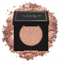 Dose Of Colors Block Party Single Eyeshadow Shell We Dance