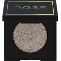 Dose Of Colors Block Party Single Eyeshadow Slinky