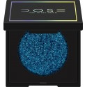 Dose Of Colors Block Party Single Eyeshadow Teal Me More
