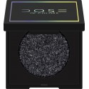 Dose Of Colors Block Party Single Eyeshadow Xray