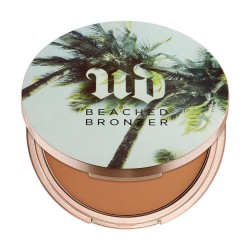 Urban Decay Beached Bronzer Bronzed