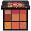 Huda Beauty Coral Obsessions Eyeshadow Palette