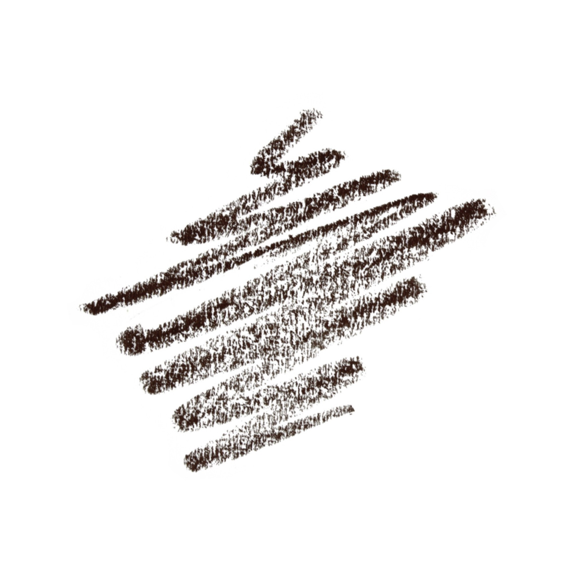 Anastasia Beverly Hills Brow Wiz Dark Brown