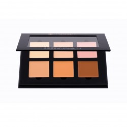 Anastasia Beverly Hills Cream Contour Kit Light