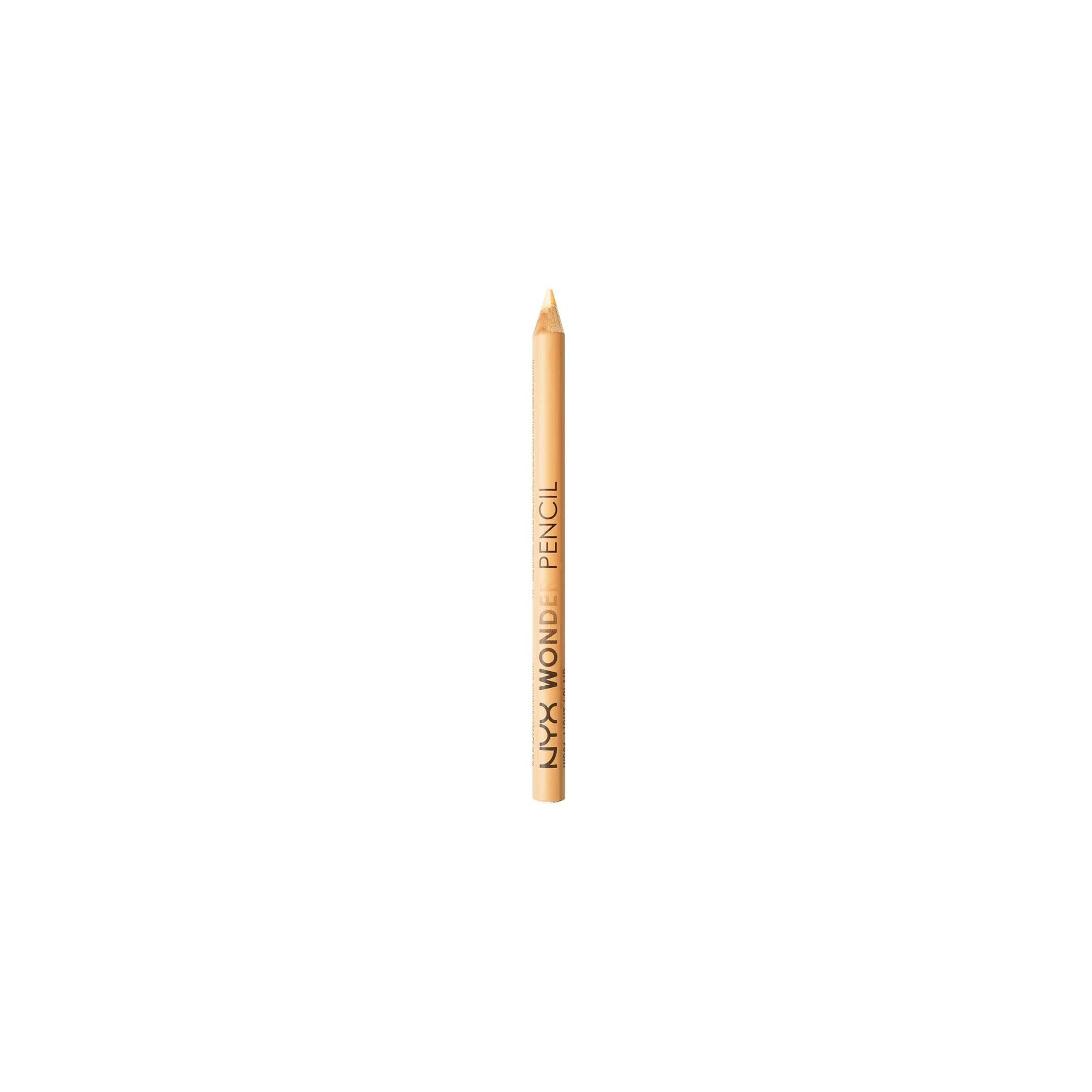 NYX Wonder Pencil Light