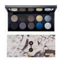 Pat McGrath Labs Mothership III Subliminal Eyeshadow Palette