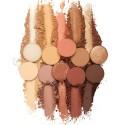KKW Beauty Classic 10 Pan Eyeshadow Palette