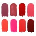 Jeffree Star The Mini Velour Liquid Lipsticks Reds & Pinks