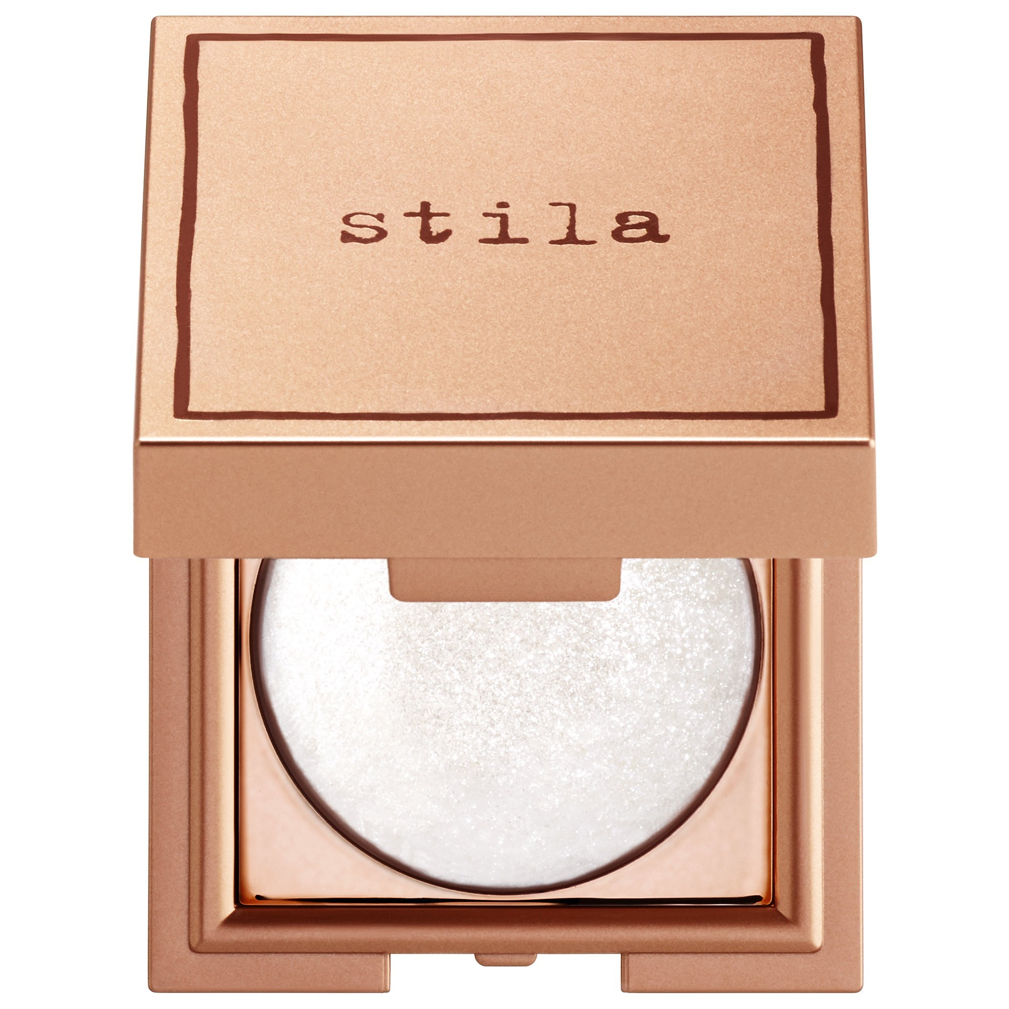 Stila Heaven's Dew All Over Glimmer