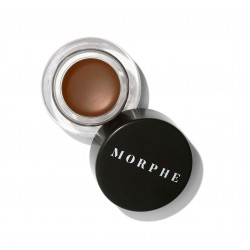 Morphe Brow Cream Almond