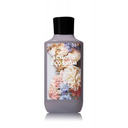Bath & Body Works Almond Blossom Body Lotion