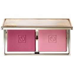 Jouer Blush Bouquet Dual Blush Palette