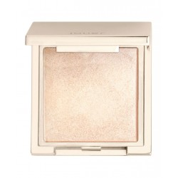 Jouer Powder Highlighter