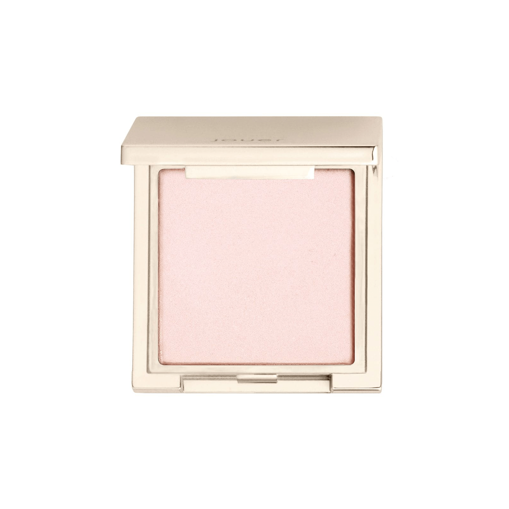 Jouer Powder Highlighter Celestial