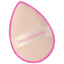BeautyBlender Power Pocket Puff