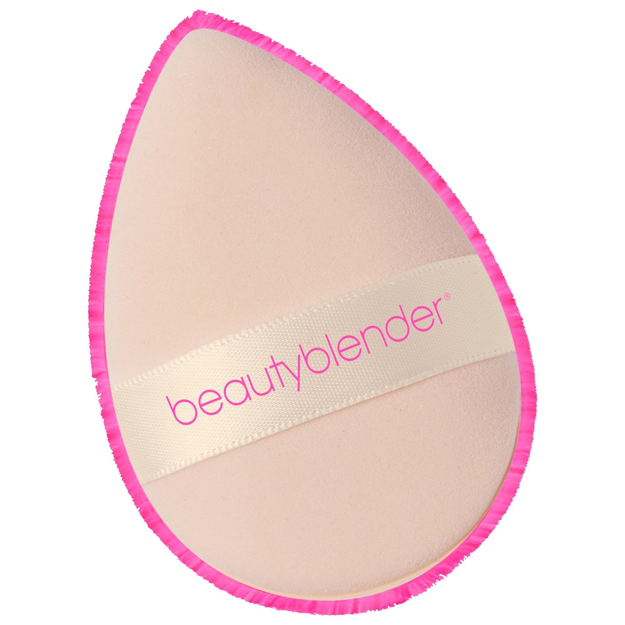 BeautyBlender Power Pocket Puff