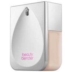 BeautyBlender Bounce Liquid Whip Long Wear Foundation 1.1 - light with neutral undertones