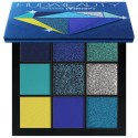 Huda Beauty Precious Stones Collection Sapphire Palette