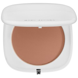 Marc Jacobs Beauty O!Mega Bronzer Coconut Perfect Tan Tan-Tastic