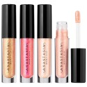 Anastasia Beverly Hills Holiday Mini Lip Gloss Set