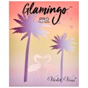 Violet Voss Glamingo PRO Face Palette