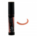 L.A. Girl Matte Pigment Gloss Dreamy