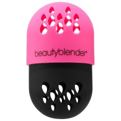 BeautyBlender Blender Defender Protective Case