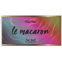 Violet Voss Le Macaron Fun Sized Mini Eyeshadow Palette