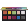 Violet Voss Fruit Sorbet Fun Sized Mini Eyeshadow Palette