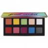 Violet Voss Fruit Sorbet Fun Sized Mini Eyeshadow Palette