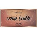 Violet Voss Creme Brulee Fun Sized Mini Eyeshadow Palette