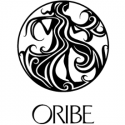 Oribe Professional Haircare