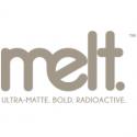 Melt Cosmetics